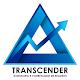 Transcender Download for PC Windows 10/8/7