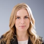 Katie Grey