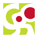 Colegios Ramón y Cajal icon