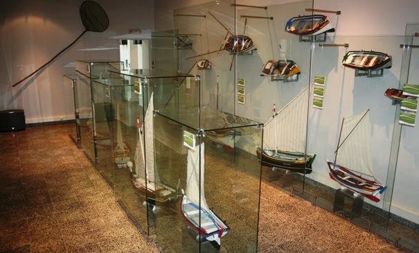 Museu do Rio