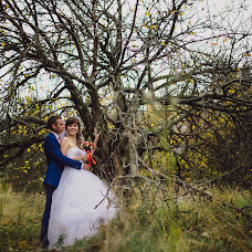 Wedding photographer Pavel Baydakov (PashaPRG). Photo of 06.03.2017