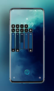 Volume Panel – Pro Final MOD (Patched) 5