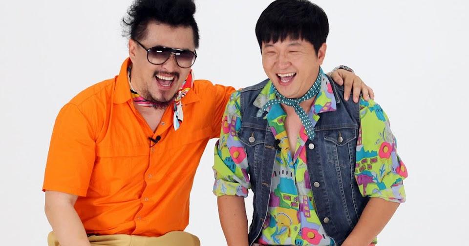 defconn-jung-hyung-don-idol-room
