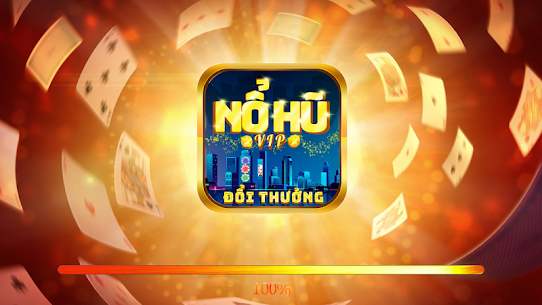 Game Bai, Danh Bai Doi Thuong NoHu Vip Club 2020  App Download For Android 1