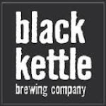 Logo of Black Kettle Tim's Elixir Black IPA