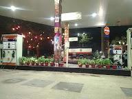 Shambhawi Fuel Centre photo 3