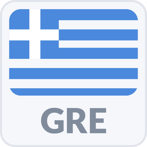 Radio Greece - Apps on Google Play