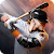 Real Baseball 3D file APK for Gaming PC/PS3/PS4 Smart TV