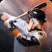 Real Baseball 3D icon