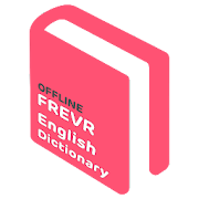 English Dictionary Offline - FREE