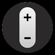 تحميل تطبيقات 2020 للاندرويد مجانا بلينك مباشر لجوجل بلاي