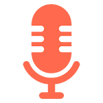 GOM Recorder - Voice and Sound Recorder 1.0.8 (AdFree)