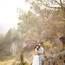 Wedding photographer Lyubov Yunosheva (YuLyubov). Photo of 04.05.2016