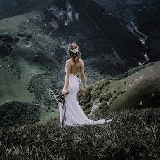 Wedding photographer Egor Matasov (hopoved). Photo of 14.06.2018