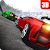 Real City Speed Racing 3D file APK for Gaming PC/PS3/PS4 Smart TV
