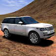 4x4 Offroad.. file APK for Gaming PC/PS3/PS4 Smart TV