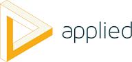 Applied logo