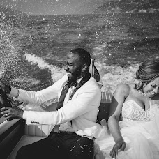 Wedding photographer Cristiano Ostinelli (ostinelli). Photo of 14.06.2017