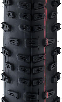 Schwalbe Racing Ralph Tire - 29 x 2.35, Evolution Line, Addix Speed alternate image 0