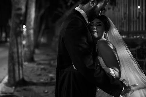 Wedding photographer Leonardo Scarriglia (leonardoscarrig). Photo of 27.11.2018