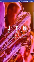 JTN 이벤트 app (apk) free download for Android/PC/Windows screenshot