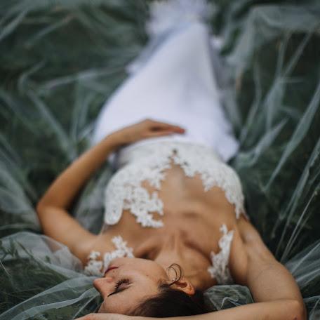 Fotografo di matrimoni Alessandra Zanoni (alessandrazanon). Foto del 30.11.2017