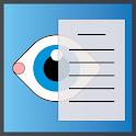 BlinkReader icon