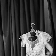 Wedding photographer Dima Sikorskiy (sikorsky). Photo of 17.09.2018