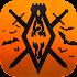 The Elder Scrolls: Blades 1.4.0.843626
