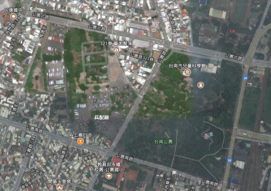 6.台南公園空照圖.png