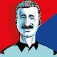 Download Alper Taş For PC Windows and Mac