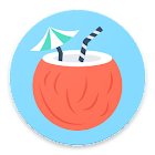 Beverage Quiz Game icon