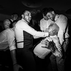 Wedding photographer Alessio Falzone (alessioph). Photo of 15.06.2018