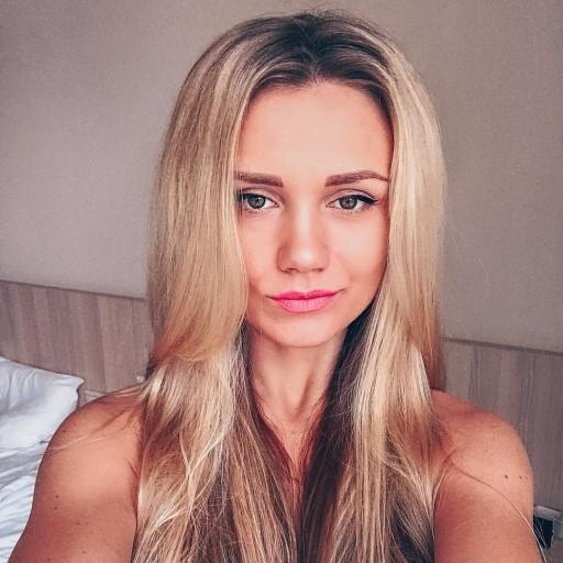 Free teen chat web sex cam