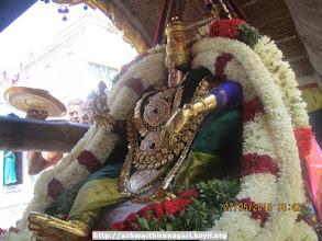 Photo: varaguNamangai - emmidarkadivAn