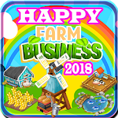 Happy Farm Business