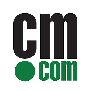 5bca5fb0 Google News - Calciomercato.com English - Calciomercato.com English