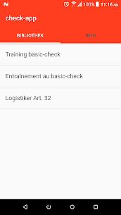 check-app 1