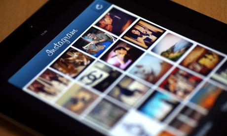Tips for brands to use Instagram