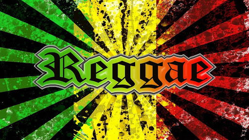 Reggae Live Wallpaper HD