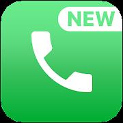 App OS11 Phone Dialer (Adfree) APK for Windows Phone