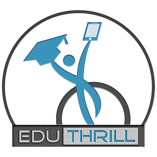 EduThrill file APK for Gaming PC/PS3/PS4 Smart TV