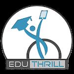 EduThrill Icon