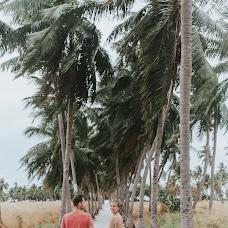Wedding photographer Olga Soldak (olgami4). Photo of 04.05.2017