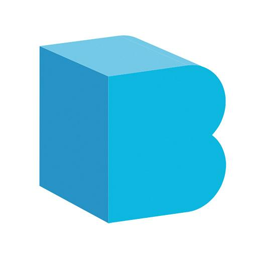 Bryla (app)