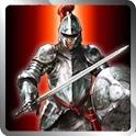 Dark of Alchemist - Dungeon Crawler RPG icon