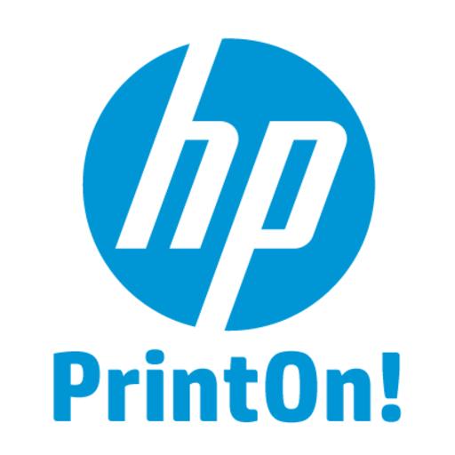 HP PrintOn! (app)