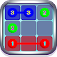 Number Draw King (game)