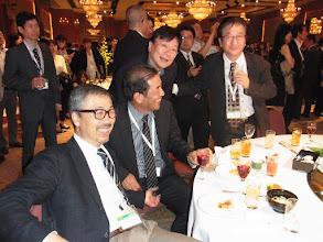 Photo: 熊本組+茂野先生
