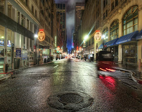 Photo: New York City - from Trey Ratcliff at http://www.StuckInCustoms.com - all images Creative Commons Noncommercial